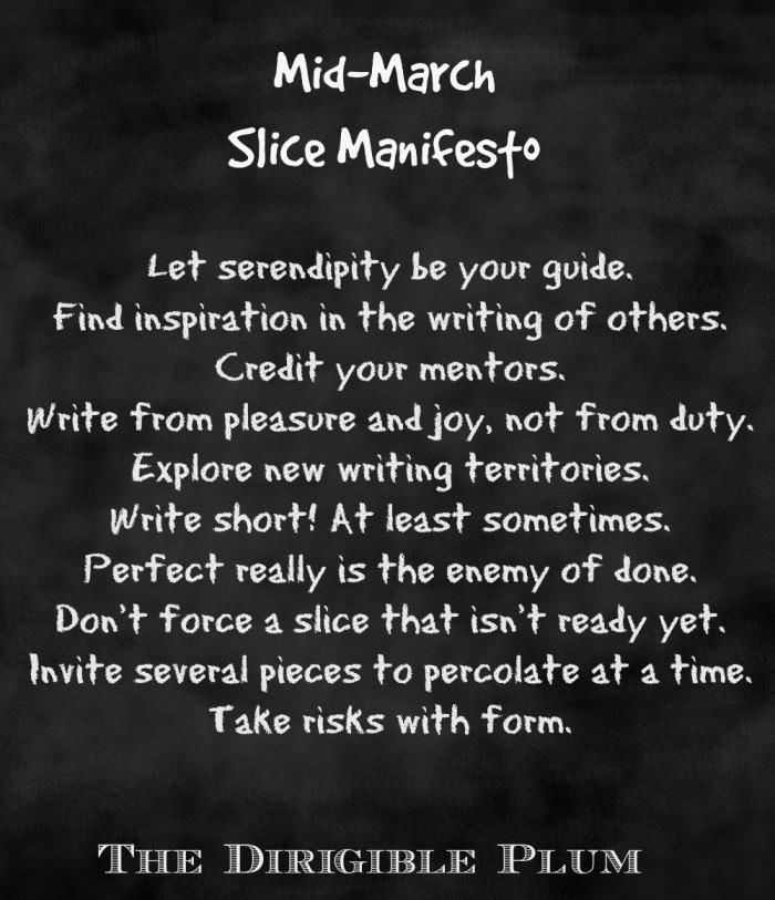 midmarch manifesto