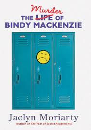 murder of bindy mackenzie