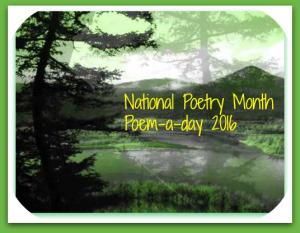 national poetry month 2016.jpg