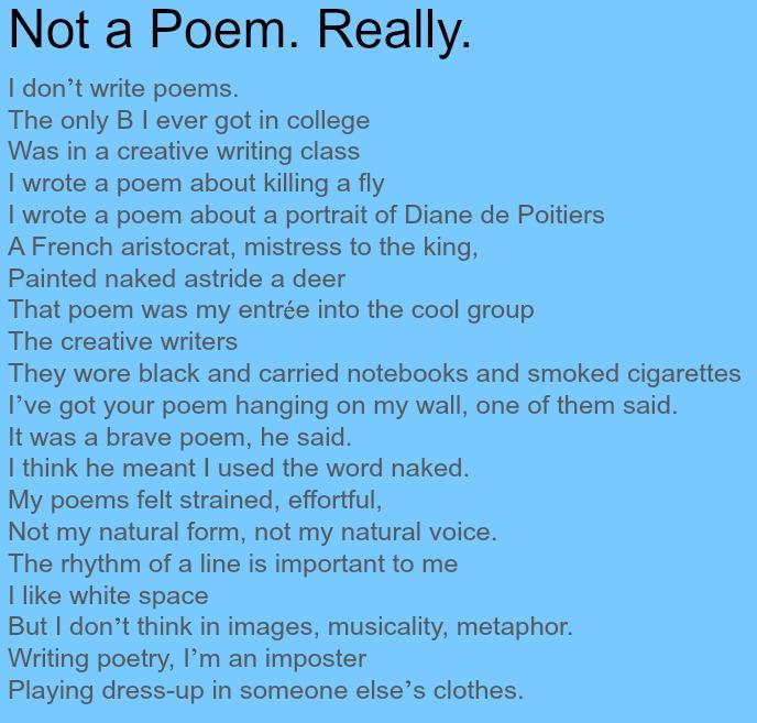 Not a Poem.jpg