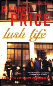 lush life.jpeg