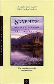 skye high.jpeg