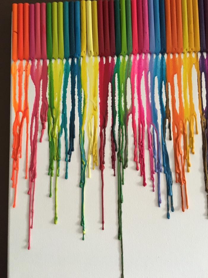 crayon.jpg