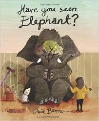 have you seen elephant.jpeg