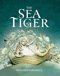 the sea tiger.jpeg