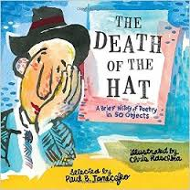 death of hat