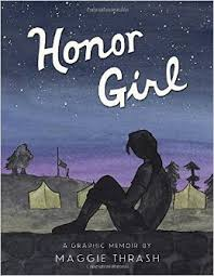honor-girl