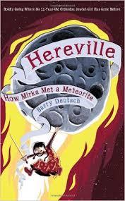 how-mirka-met-a-meteorite