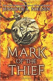 mark-of-thief