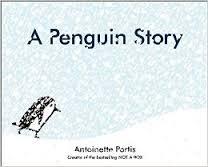 penguin-story