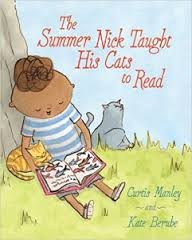 summer-nick-taught-his-cat