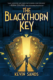 blackthorn-key