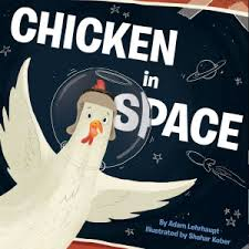 chicken-in-space