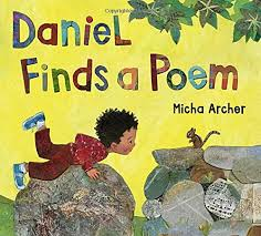 daniel-finds-a-poem