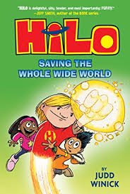 hilo-saving-the-world