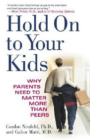 hold-on-to-your-kids