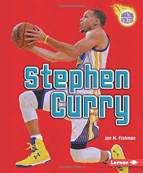 stephen-curry
