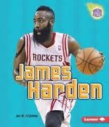 james-harden