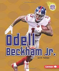 odell-beckham