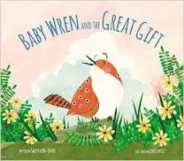 baby-wren-and-the-great-gift