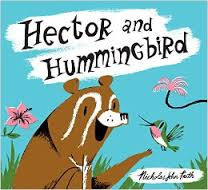 hector-and-hummingbird