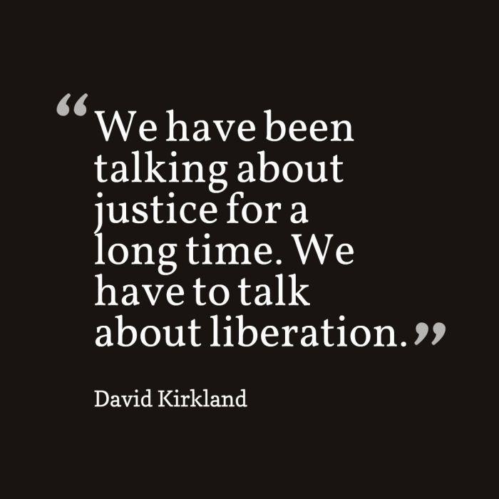 kirkland-quote