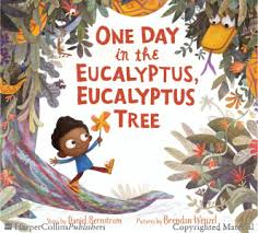 one-day-in-eucalyptus