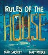 rules-of-the-house