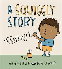 squiggly-story