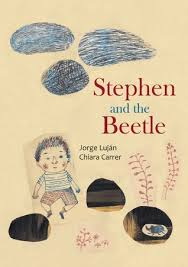 stephen-and-the-beetle