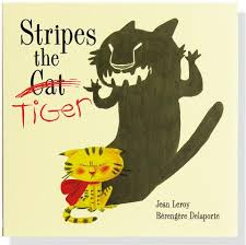stripes-the-tiger