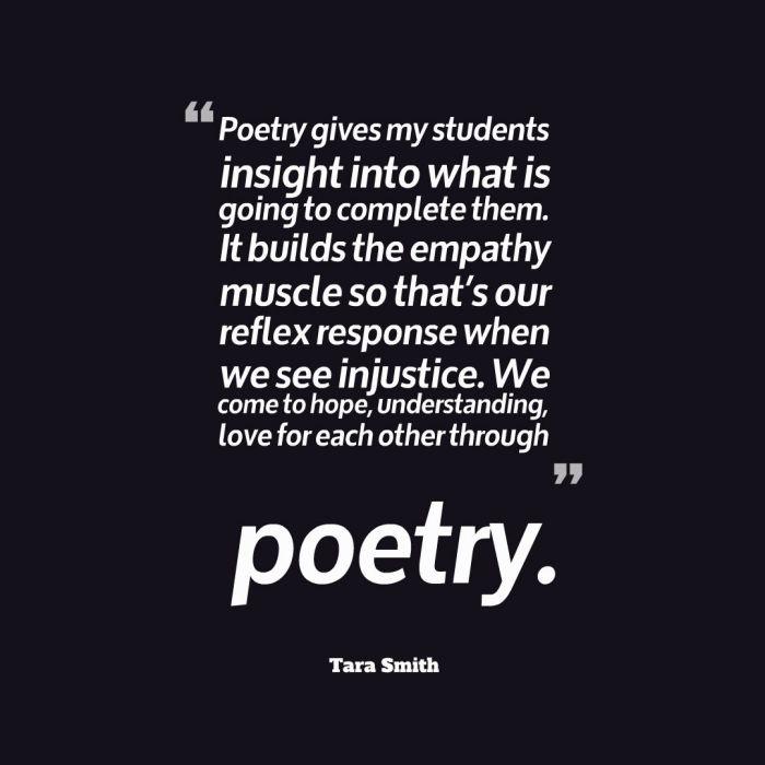 tara-smith-quote