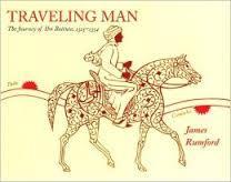 traveling-man