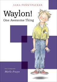 waylon-one-awesome-thing