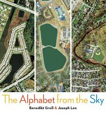 alphabet-from-sky