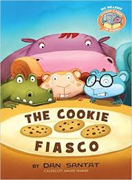 cookie-fiasco