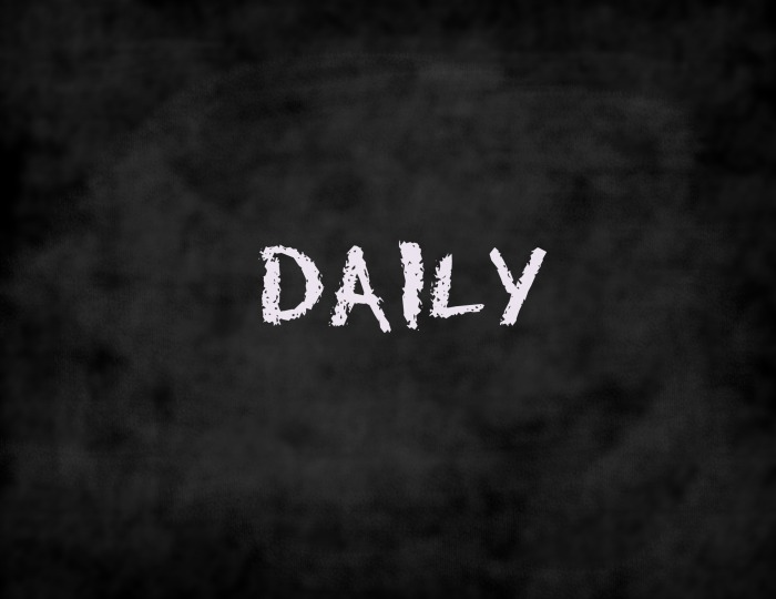 daily.jpg