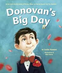 donovans-big-day