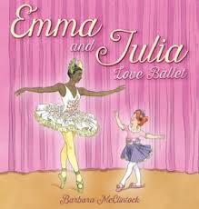 emma-and-juliet-love-ballet