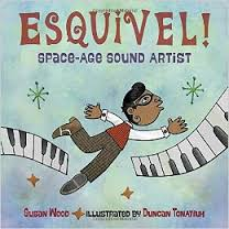 esquivel-space-age