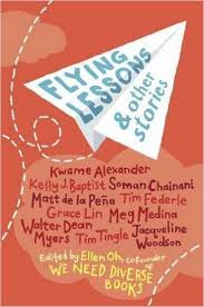 flying-lessons