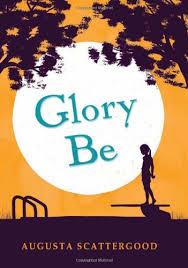glory-be