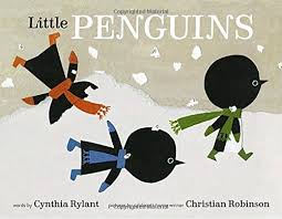 little-penguins