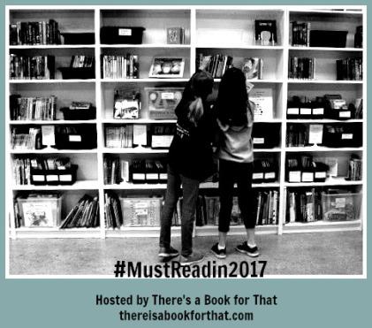 mustreadin2017.jpg