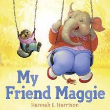 my-friend-maggie