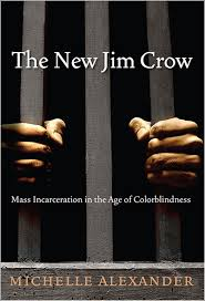 new-jim-crow