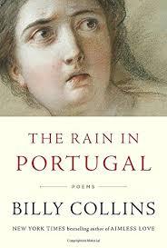 rain-in-portugal
