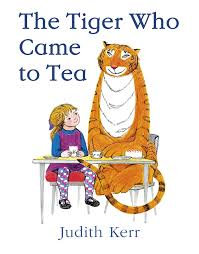 tiger-who-came-to-tea