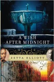 wish-after-midnight
