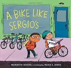 bike-like-sergios